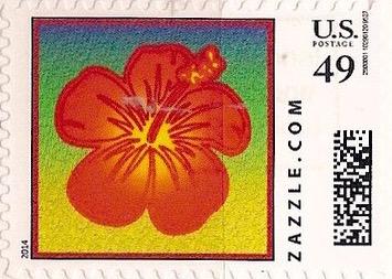 Z49HS14flower007