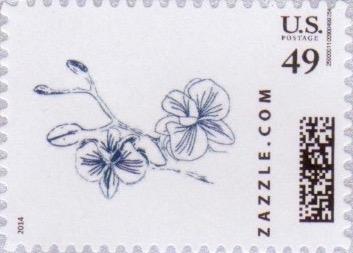 Z49HS14flower008