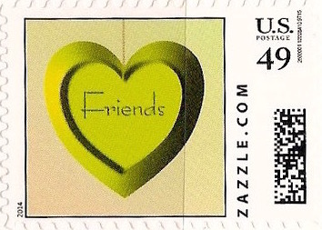 Z49HS14friends001