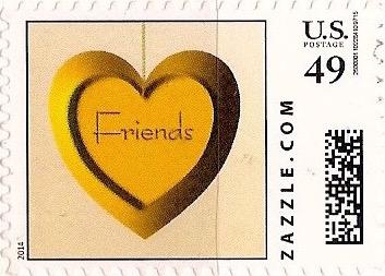 Z49HS14friends002