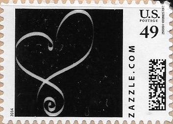 Z49HS14heart002