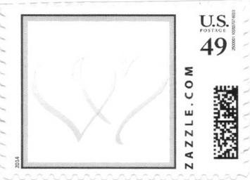 Z49HS14hearts001