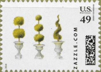 Z49HS14plants001
