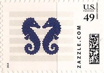 Z49HS14seahorse001