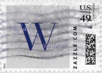 Z49HS14w001