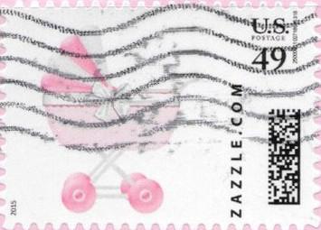 Z49HS15babycarriage001