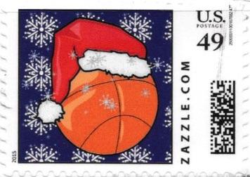 Z49HS15basketball001