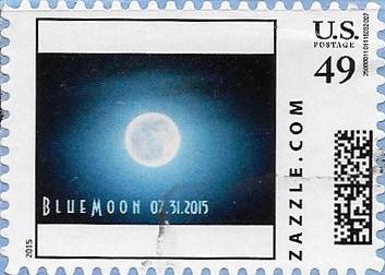 Z49HS15bluemoon001