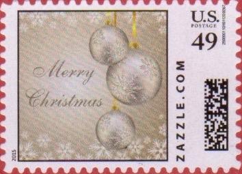 Z49HS15christmas001