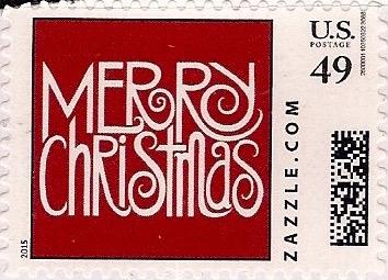 Z49HS15christmas003