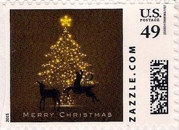 Z49HS15christmas004
