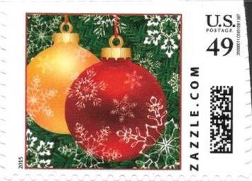 Z49HS15christmas008