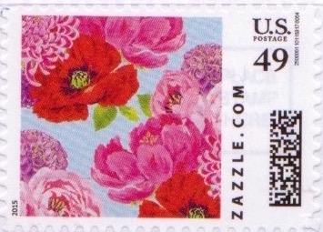 Z49HS15flower001