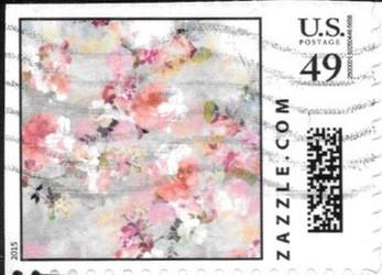 Z49HS15flower003