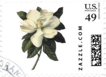 Z49HS15flower004