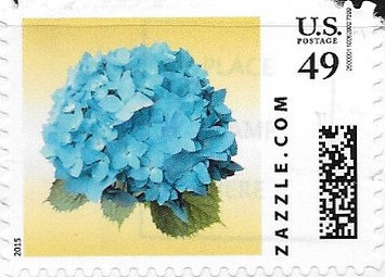 Z49HS15flower005