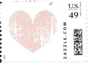Z49HS15heart002