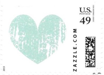 Z49HS15heart003