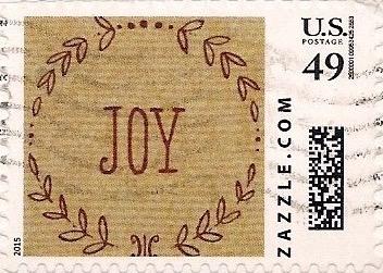 Z49HS15joy001