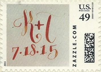 Z49HS15kandc001