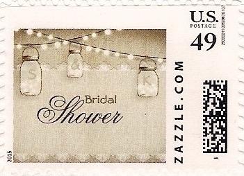 Z49HS15shower002