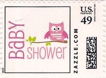 Z49HS15shower003