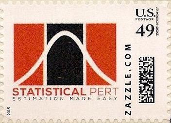 Z49HS15statistical001