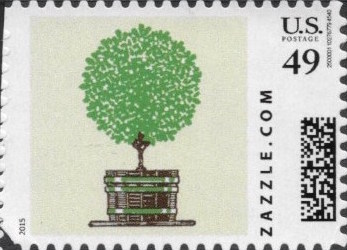 Z49HS15tree001