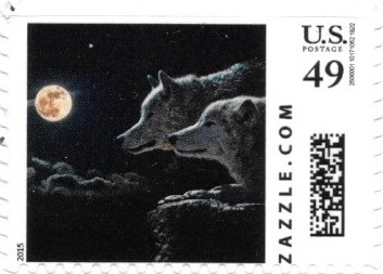 Z49HS15wolfs001