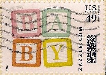 Z49HS16baby001