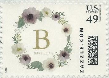 Z49HS16barfield001