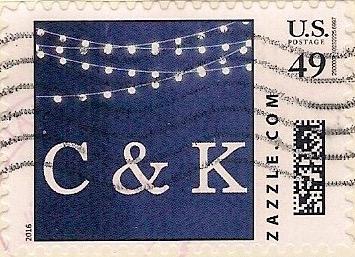 Z49HS16candk001