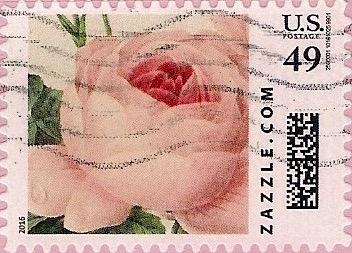 Z49HS16flower003