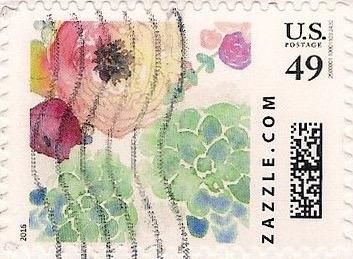 Z49HS16flower004