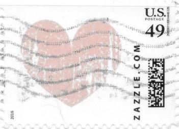 Z49HS16heart001