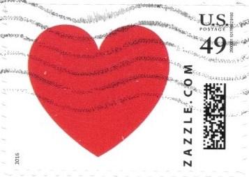 Z49HS16heart002