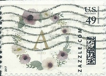 Z49HS17a001
