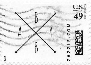 Z49HS17baby001