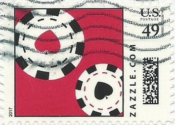 Z49HS17chips001