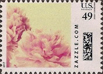 Z49HS17flower001