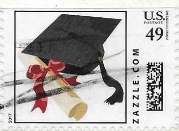 Z49HS17graduation001