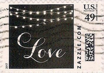 Z49HS17love001