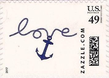 Z49HS17love003