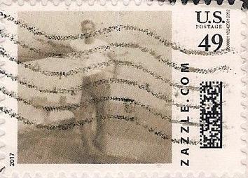 Z49HS17man001