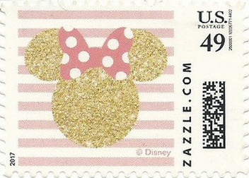 Z49HS17mickey001