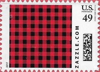 Z49HS17plaid001