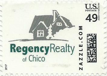 Z49HS17regency001