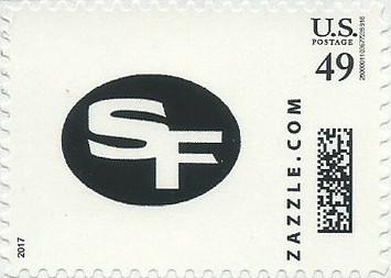 Z49HS17sf001
