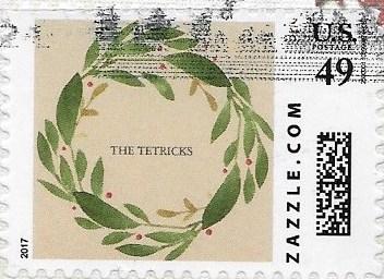 Z49HS17tetricks001