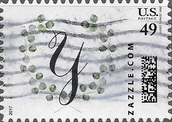 Z49HS17y001